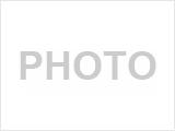 Монтаж двухконурного газового котла(турбо)